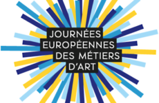 JEMA du 5 au 7 avril 2019, Vaud