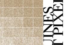 Ruines et Pixels – Journée d'ouverture de l'exposition samedi 22 août 2020 à Assens