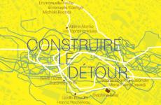 Ouverture vendredi 23 avril 2021 dès 17h à Lausanne